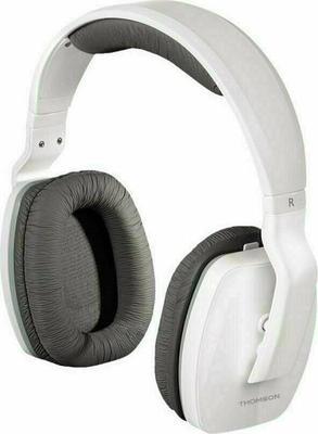 Thomson WHP3311 Headphones