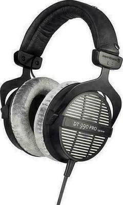 Beyerdynamic DT 990 PRO Słuchawki
