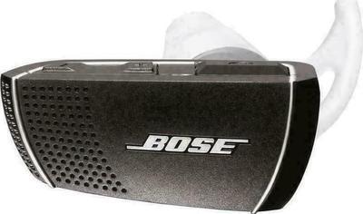 Bose Bluetooth Headset Series 2 Casques & écouteurs