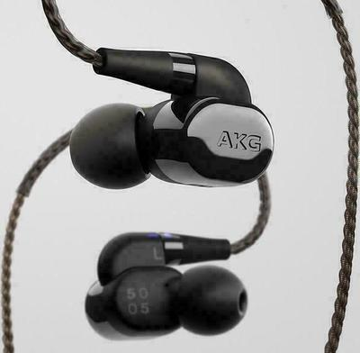 AKG N5005 Headphones