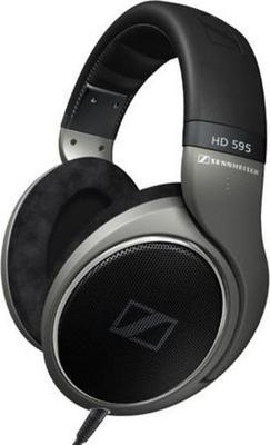 Sennheiser HD 595 Słuchawki