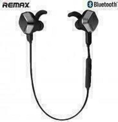 Remax RB-S2 Słuchawki