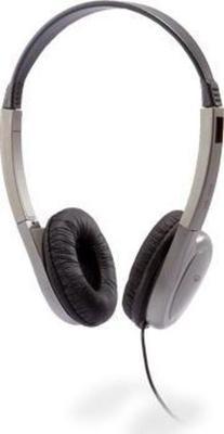 Cyber Acoustics HE-200