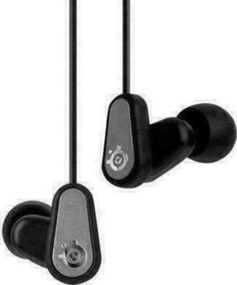 SteelSeries Flux Pro Headphones