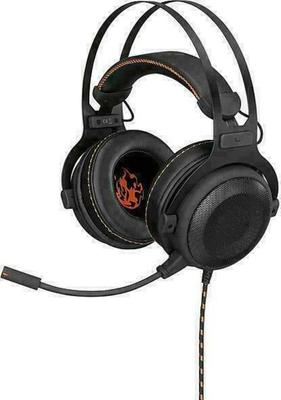 ADX Firestorm H08