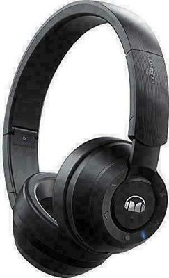 Monster Clarity 200BT Kopfhörer