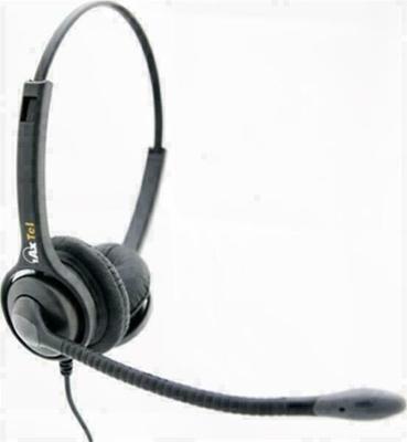 AxTel AXH-M2D Headphones