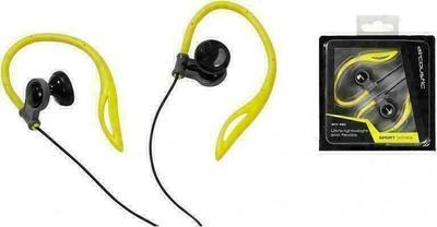 Aircoustic SPX 620 Headphones