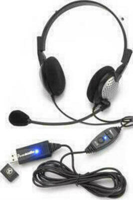 Andrea Electronics NC-185VM USB