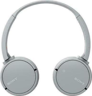 Sony WH-CH500 Słuchawki