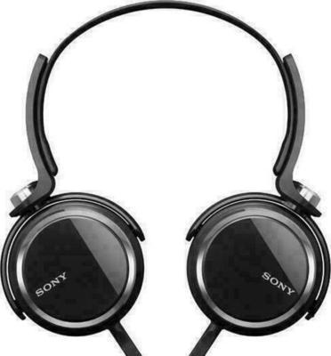 Sony Black