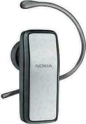 Nokia BH-210
