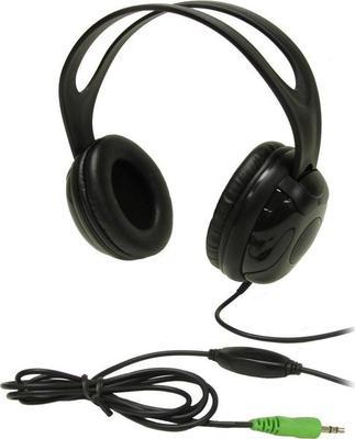 Andrea Electronics EDU-375