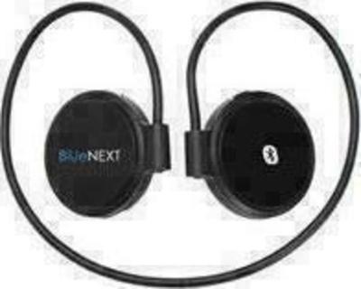 Bluenext BN6000 Headphones