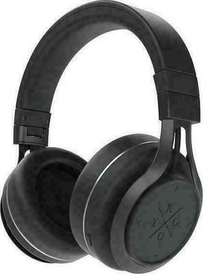 Kygo A9/600 Kopfhörer