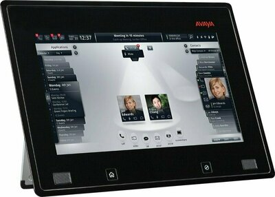 Avaya Desktop Video Device A175