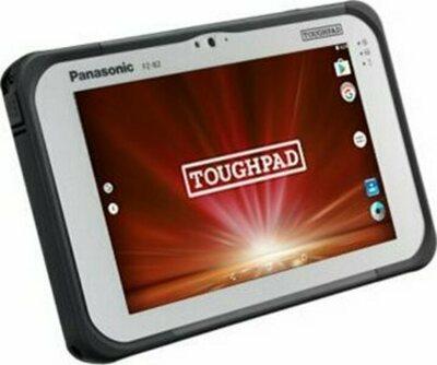Panasonic Toughpad FZ-B2 Tablet