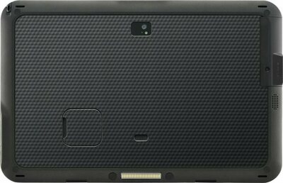 Panasonic Toughpad FZ-Q2 Tablet