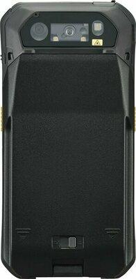 Panasonic Toughpad FZ-N1