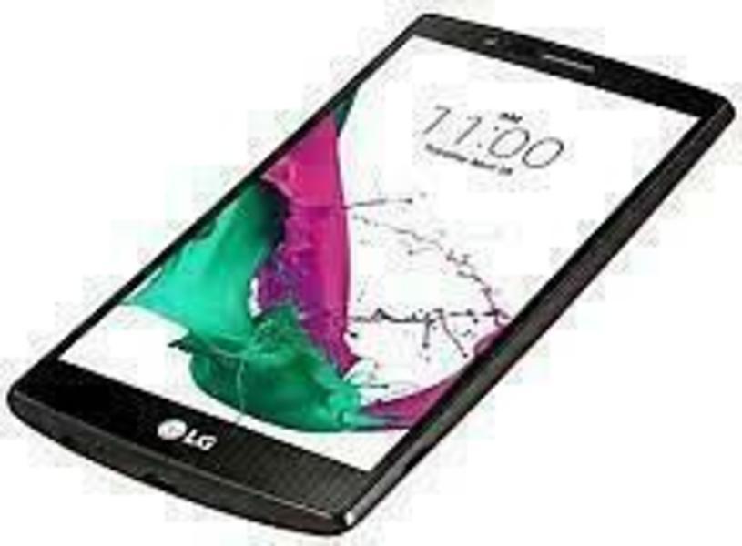 LG G4 H818P Leather