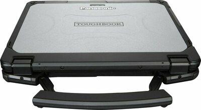 Panasonic Toughbook 20 Tablet