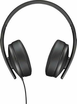 Sennheiser HD 300 Słuchawki