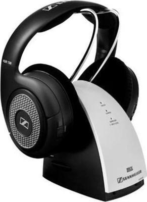 Sennheiser RS 130 Słuchawki
