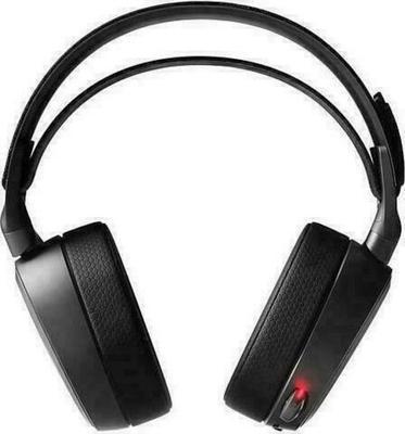 SteelSeries Arctis Pro Wireless Casques & écouteurs