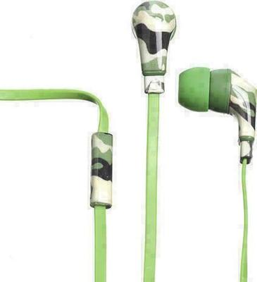 Celly Stereoheadset In-Ear