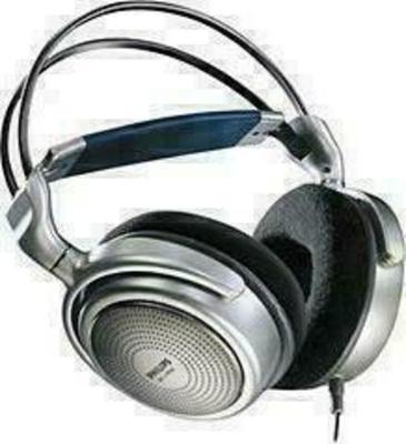 Philips SBCHP840 Słuchawki