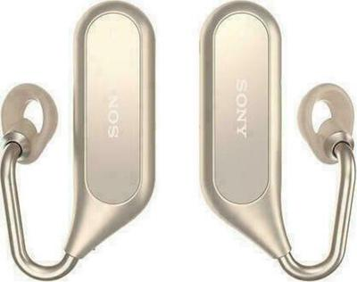 Sony Xperia Ear Duo Casques & écouteurs