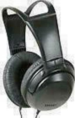 AV:link MPH-30