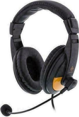 Deltaco GAM-012 Kopfhörer