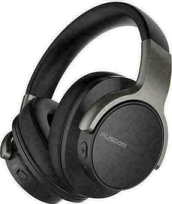 Ausdom ANC8 Headphones