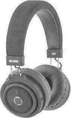 Acme BH60 Headphones