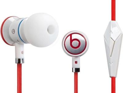 Beats by Dre iBeats
