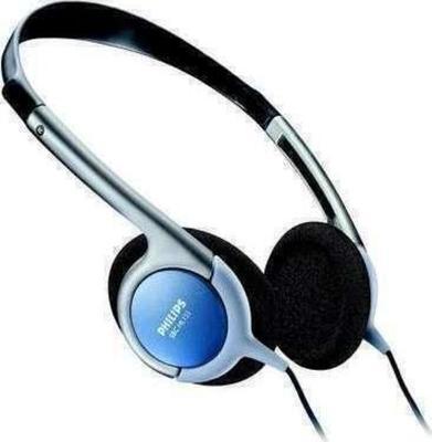 Philips SBCHL155 Słuchawki
