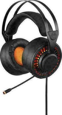 ADX Firestorm H05