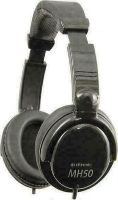 AVSL Chord MH50
