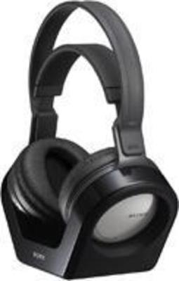 Sony MDR-RF840 Casques & écouteurs