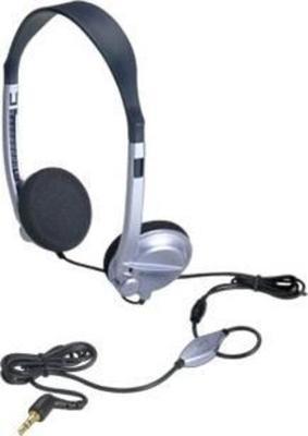 Altec Lansing AHP122 Headphones