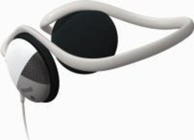 Maxell NB-201 Headphones