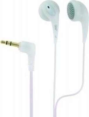 JVC HA-F120 Headphones