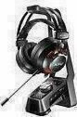 Adata XPG Emix H30 Gaming
