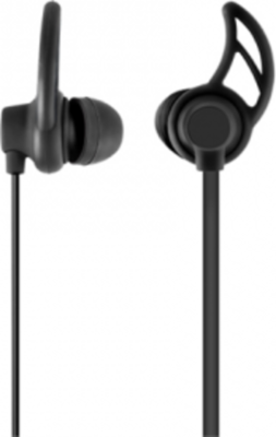 Acme BH101 Headphones