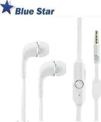 BlueStar IN60