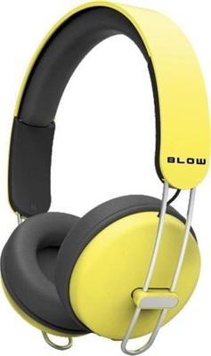 Blow HDX200