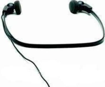 Philips LFH234 Headphones