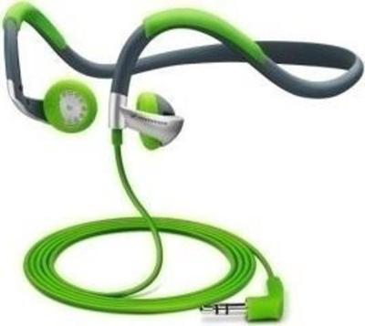 Sennheiser PMX 70 Headphones