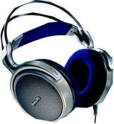 Philips SBCHP890 Słuchawki